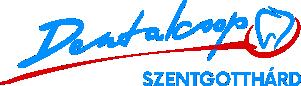 Dentalcoop Szentgotthárd